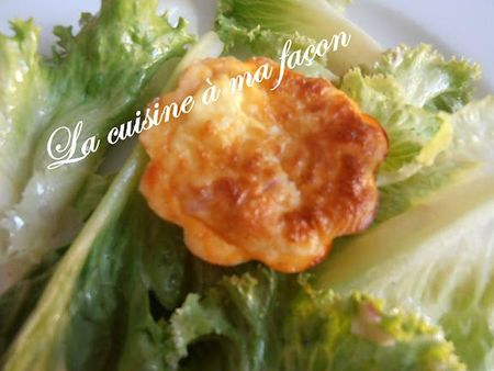 moelleux tomate2