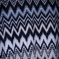 tissu jersey extensible