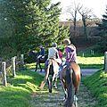 balade liberté - Mesnil Ozenne à cheval (22)