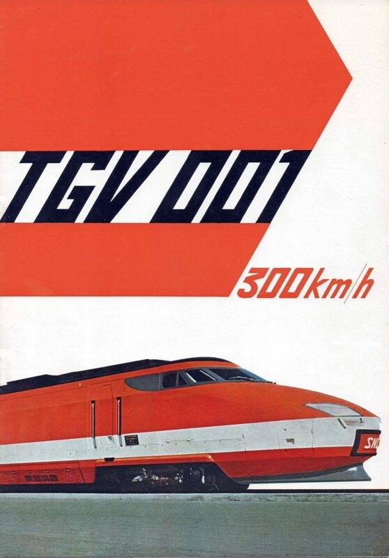 Brochure TGV 001 p0R