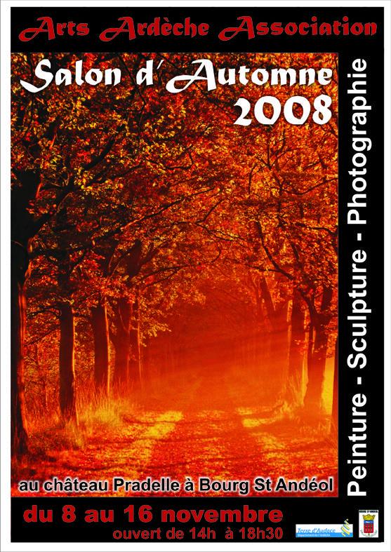AAA_affiche_salon_d_automne_10