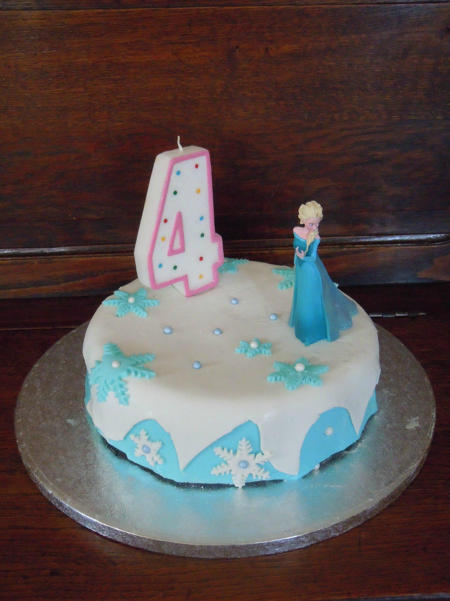 2016-06-02, gâteau d'anniversaire
