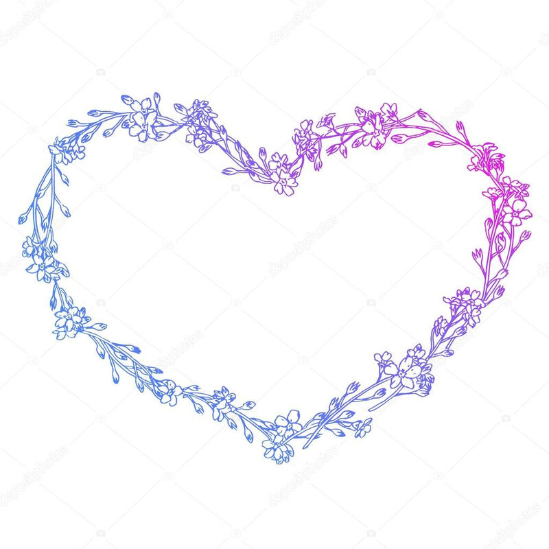 depositphotos_98070630-stock-illustration-flower-heart-wreath-with-gradient