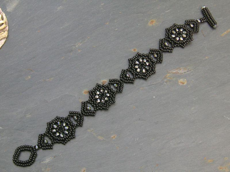 Bracelet Bijoutisse OK