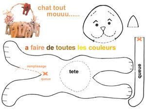 chaton_mou