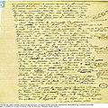 Nantes: un inédit de jules verne écrit en 1869 a été dévoilé