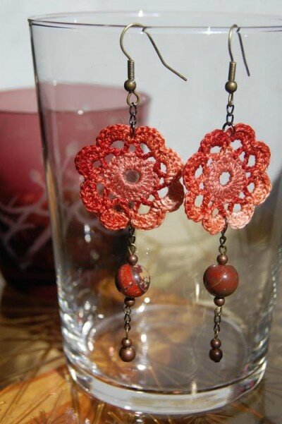 crochet-flower-earrings-400x601