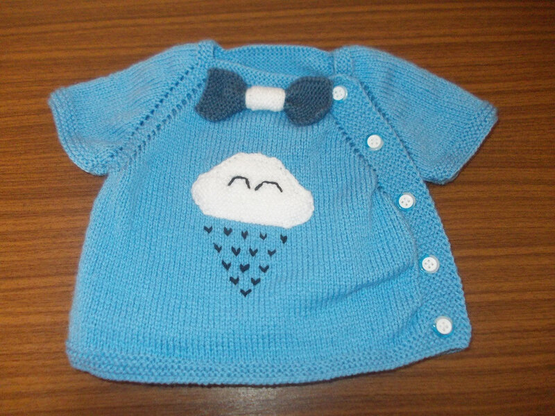 blog tricot 403