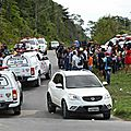 Brésil: le massacre dans la prison de manaus, une