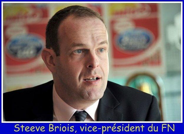Briois 8