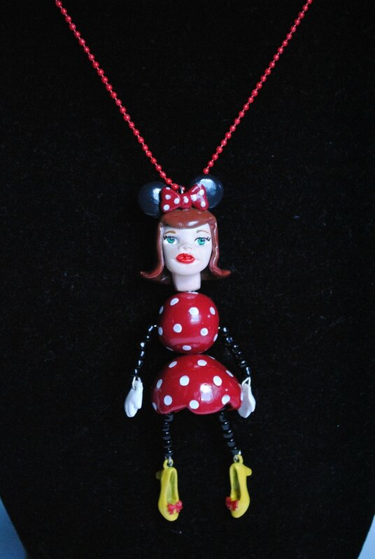 doll minnie mouse (11)