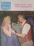 Film_ideal_Espagne_1965