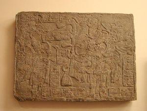 British_Museum_53
