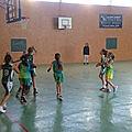 18-11-10 U11F1 à Maréchat (4)