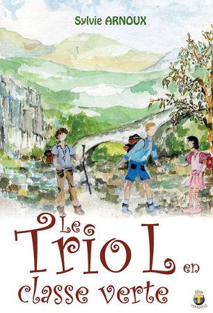 1_re_de_couv_Le_trio_L_Tome_1