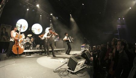 PadBrapad-WazemmesAccordeon-2012-2