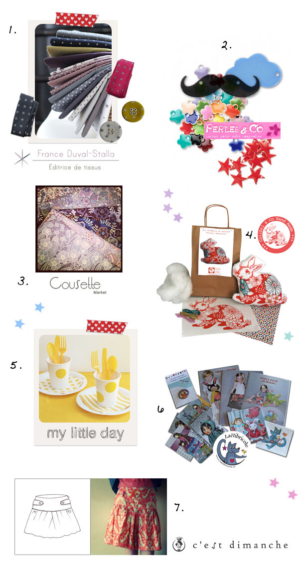 concours_1an_DIY_1
