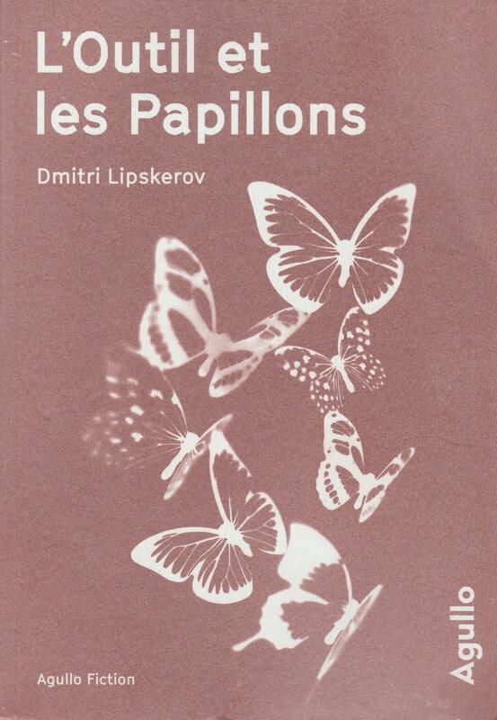 loutiletlespapillonslipskerov