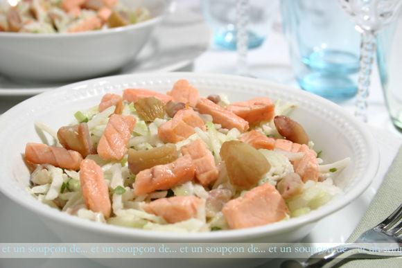 Salade_terre_mer