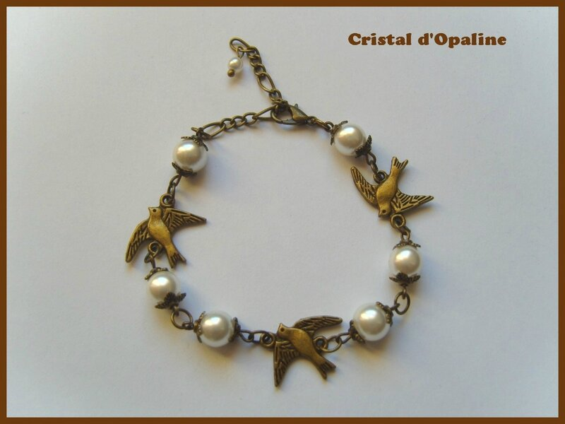 Perles 274-2