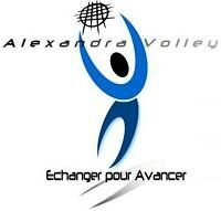 logo_alexandra-volley