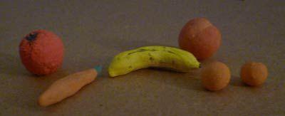 1lesfruitsleslegumes