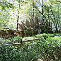 Dordogne 21