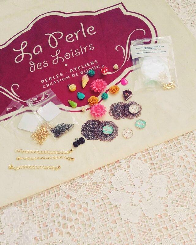 perle-des-loisirs-rezé-blog