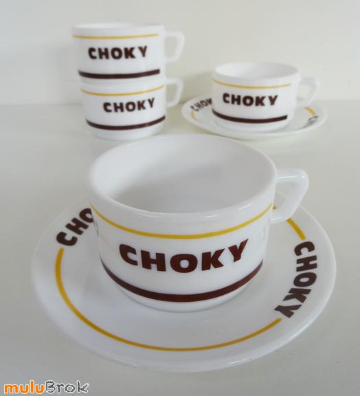 CHO6-CHOKY-Arcopal-03-muluBrok