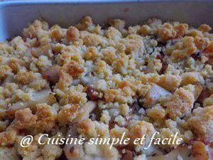 crumble_tomates_poulet_07