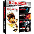 coffret-dvd-5-films-mission-impossible