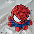 SpiderPoulpy#5