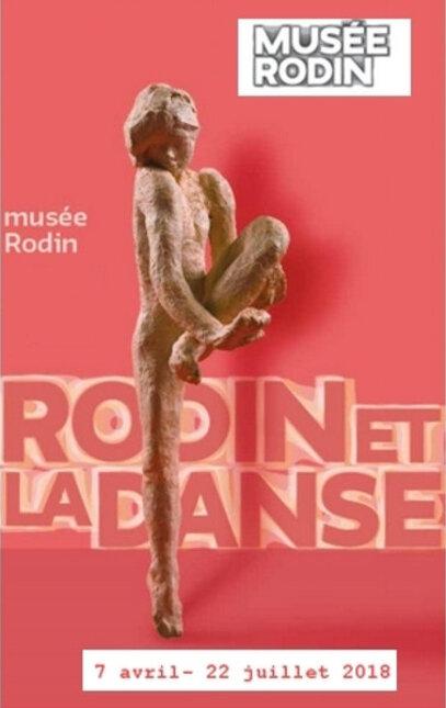 00-Rodin et la danse