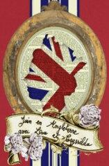 mois anglais myloubook
