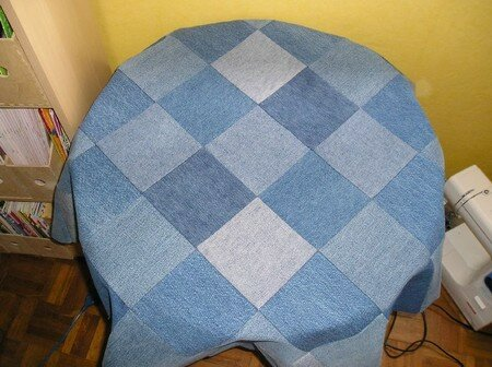 2007_07_29___patchwork_bleu_jean_avant_finition__1_