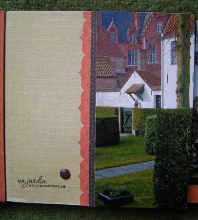 Clic_clac_Bruges__10_