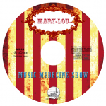 ML11-cd_Label