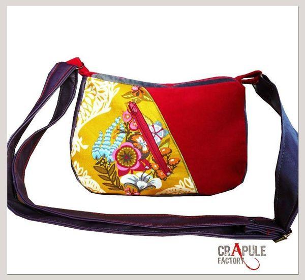 sacs-bandouliere-sac-coloc-boheme-fleur-et-velour-980589-69594251-1-540fd_big