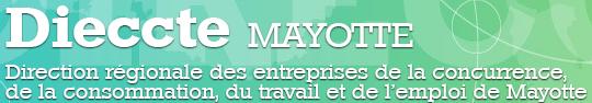 Direccte Mayotte