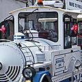 DSCF3328