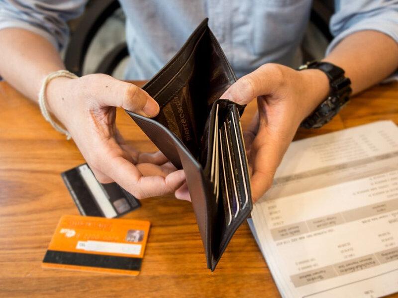 Le sort puissant de recouvrement des dettes du marabout sérieux KPEDJI