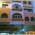 Rue safi