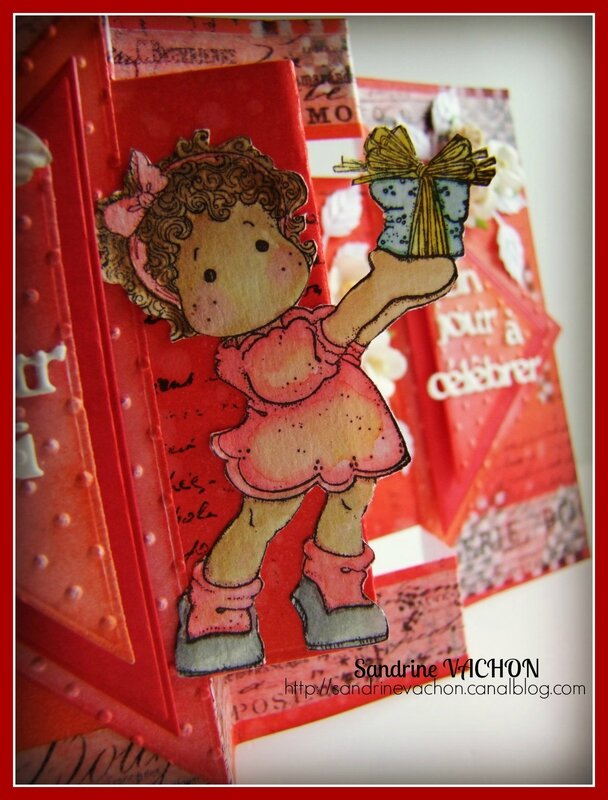 Carte Crealies 2 Sandrine VACHON (5)