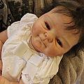 Solenn, strasbourg et bébé reborn en cours 5 mai 013