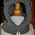 snood bébé031112 006