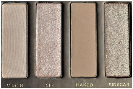 urbandecay_nakedpalette015