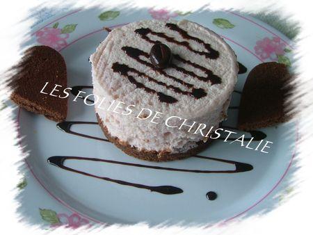 Fondant_chocolat_fraise_19