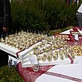 mariage laurine le 15 06 2013 068