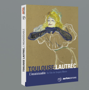 dvdtoulouse