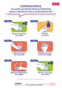 Coronavirus-se-laver-les-mains-pour-se-proteger-dans-l-atelier-et-sur-le-chantier-du-BTP_large